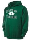 Evergreen Park High SchoolYearbook