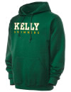 Kelly High SchoolSwimming