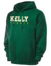 Kelly High SchoolTennis