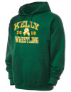 Kelly High SchoolWrestling