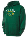 Kelly High SchoolHockey