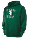 Arsenal Technical High SchoolRugby