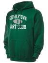 Germantown High SchoolArt Club