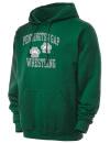 Pennington High SchoolWrestling