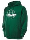 Pennington High SchoolBasketball