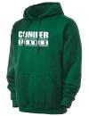 Conifer High SchoolTennis