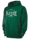 Palo Verde High SchoolArt Club