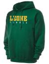 Leone High SchoolTennis