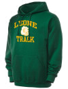 Leone High SchoolTrack
