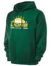 Leone High SchoolFootball