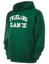 Freeland High SchoolDance