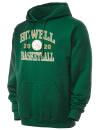 Howell High SchoolBasketball