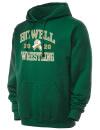 Howell High SchoolWrestling