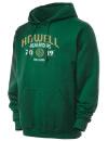 Howell High SchoolVolleyball