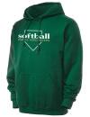 Howell High SchoolSoftball