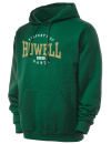 Howell High SchoolDance