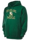 Ursuline High SchoolMusic