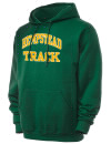Hempstead High SchoolTrack