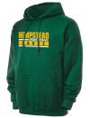 Hempstead High SchoolDance