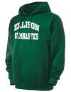 Ellison High SchoolGymnastics
