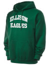 Ellison High SchoolNewspaper