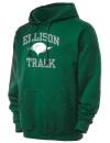 Ellison High SchoolTrack