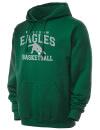 Ellison High SchoolBasketball
