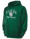 Ellison High SchoolSoftball