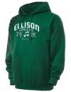 Ellison High SchoolMusic