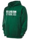 Ellison High SchoolCheerleading