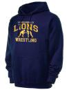 Lindenwold High SchoolWrestling