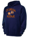 Cienega High School