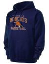 Cienega High SchoolBasketball
