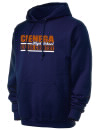 Cienega High SchoolCross Country