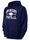 Abington Heights High SchoolFootball