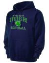 Peoria Notre Dame High SchoolSoftball