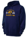 Moeller High SchoolWrestling