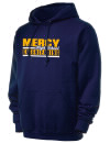 Mercy High SchoolCheerleading