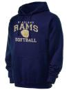 Headland High SchoolSoftball