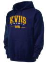 Kern Valley High SchoolFuture Business Leaders Of America