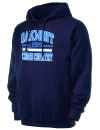 Oakmont High SchoolCross Country
