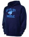 Lovejoy High SchoolMusic