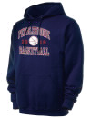Pebblebrook High SchoolBasketball