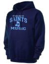 Cedar Grove High SchoolMusic