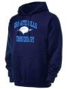 Granite Hills High SchoolCross Country