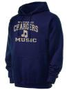 Dos Pueblos High SchoolMusic