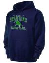 Doherty High SchoolBasketball