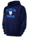 Catoctin High SchoolSwimming