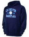 Catoctin High SchoolBasketball