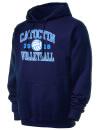 Catoctin High SchoolVolleyball